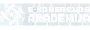 E-komercijos akademija